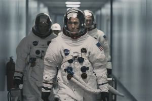 Il primo uomo - First man con Ryan Gosling al cinema: seconda clip in italiano