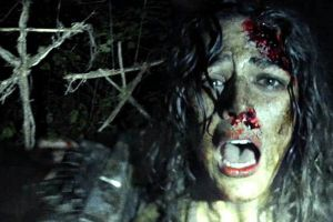 Blair Witch film: nuovo trailer internazionale dell'horror sequel di The Blair Witch Project