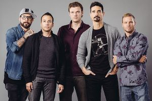 Backstreet Boys show Em what you're made of arriva al cinema a luglio