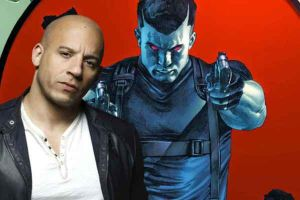 Bloodshot, cinecomics con Vin Diesel: nuovo trailer in italiano