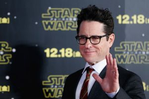 JJ Abrams dirigerà Star Wars Episodio 9