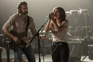 A Star is born di Bradley Cooper con Lady Gaga: 2 featurette backstage sulle musiche