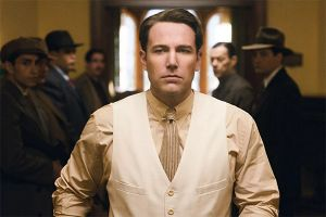 La legge della notte, gangster movie di e con Ben Affleck in home video: gli extra in DVD e Blu-Ray