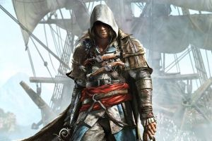 Assassin's Creed con Michael Fassbender: featurette sulla tecnologia fantascientifica del film