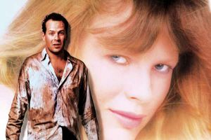 "Rubrica ""Raiders of the lost film"": Appuntamento al buio (1987) di Blake Edwards con Bruce Willis e Kim Basinger"