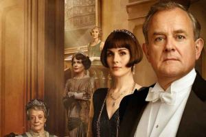 Downton Abbey uscita cinema: quarta clip in italiano del film tratto dalla serie TV