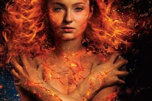 X-Men: Dark Phoenix, primo trailer ufficiale in italiano e in inglese