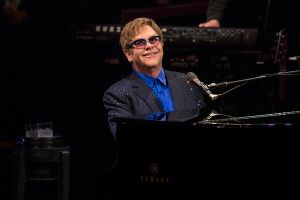 Elton John The Million Dollar Piano negli Uci Cinemas: solo per un giorno, quando?