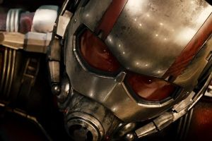 Ant-Man film spin-off Marvel: nuovo spot tv extended version