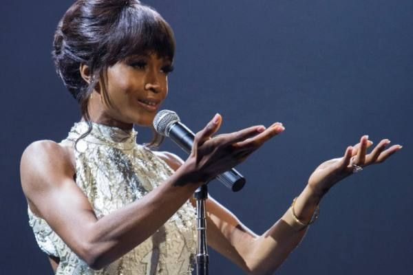 Ricordando Whitney Houston: film Whitney in prima TV su Sky Cinema e MTV8