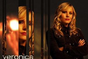 Veronica mars film digital download: trailer originale sottotitolato in italiano