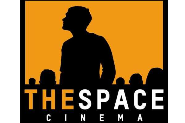 The Space Cinema riapre al pubblico in 4 multisale in Italia