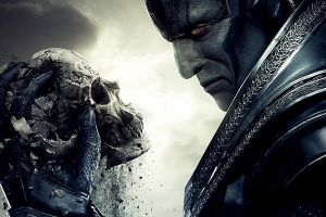 X-Men Apocalisse: nuovo trailer in italiano con Fassbender, McAvoy e Jennifer Lawrence