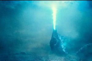 Godzilla 2 King of the monsters: primo trailer mostrato al Comic-Con 2018 di San Diego