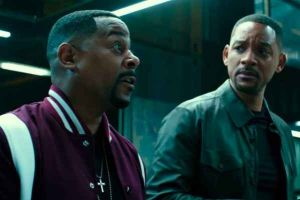 Bad Boys for life: nuovo trailer del terzo capitolo con Will Smith e Martin Lawrence