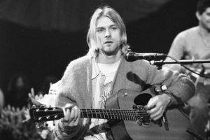 Cobain - Montage of Heck in home video DVD e Blu-ray, documentario su Kurt Cobain