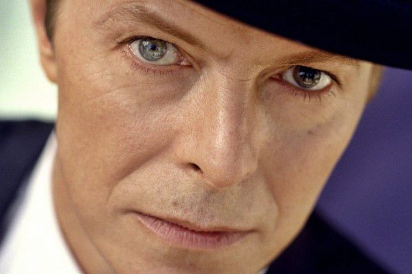 L'Italia celebra David Bowie: il documentario David Bowie is torna al cinema, mostra a Bologna