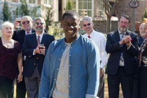 Scappa - Get out: seconda clip in italiano del thriller horror della Blumhouse
