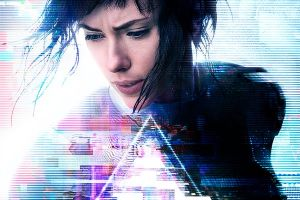 Ghost in the shell, live action dell'anime con Scarlett Johansson in home video