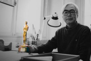 Never Ending Man - Hayao Miyazaki, video recensione documentario in anteprima al Lucca Comics & Games 2017