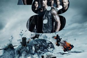 "Fast and Furious 8 uscita home video: ""Baby fight"" l'adrenalinica clip integrale con Jason Statham"