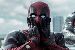 Maratona Deadpool negli The Space Cinema