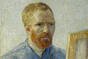 Loving Vincent trionfa al box office italiano e torna al cinema a novembre
