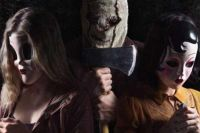 The strangers - Pray at night, recensione del thriller horror sequel del 2010