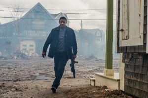 The Equalizer 2 - Senza perdono sempre con Denzel Washington: terza clip in inglese