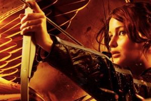 Hunger Games La Ragazza di Fuoco: Tracklist della colonna sonora con Coldplay, Patti Smith e Christina Aguilera