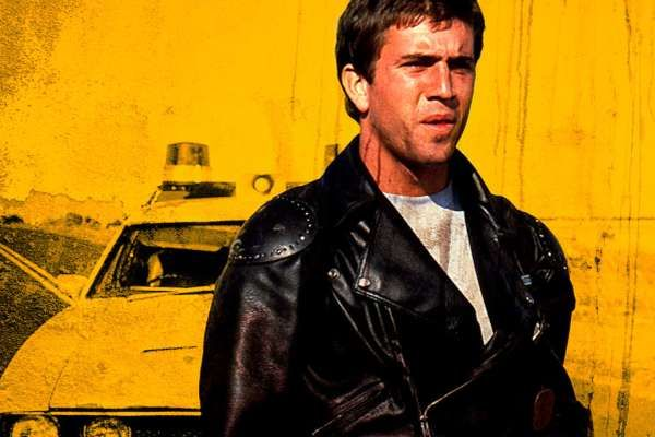 "Rubrica ""Raiders of the lost film"": Interceptor (Mad Max) opera prima di George Miller con Mel Gibson"
