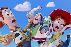 Toy Story 4, film Disney Pixar al cinema nell'estate 2019: trama e primi due teaser trailer in italiano
