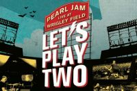 Pearl Jam - Let's Play two, il documentario a novembre al cinema