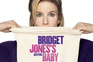 "Bridget Jones's Baby: nuova featurette ""look inside"" con Renée Zellweger, Colin Firth e Patrick Dempsey"