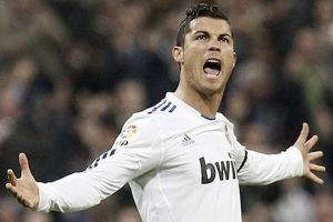 Ronaldo, documentario su Cristiano Ronaldo in home video DVD e Blu-Ray: contenuti extra