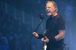 Metallica & San Francisco Symphony S&M2: trailer dell'evento musicale, a ottobre al cinema