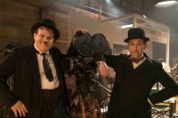 Stanlio & Ollio con John C. Reilly e Steve Coogan: secondo trailer in inglese