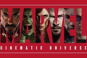 10 anni di Marvel Studios, 20 cinecomics: video celebrativo