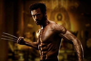 Wolverine L'immortale: nuovo trailer in italiano
